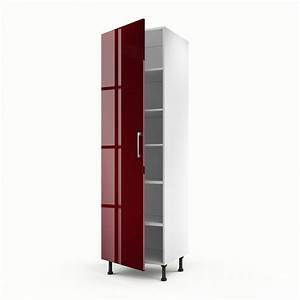 Meuble Bas Porte Coulissante : meuble bas cuisine porte coulissante free porte ~ Dailycaller-alerts.com Idées de Décoration