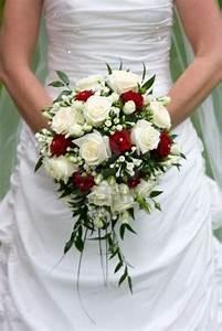 Bouquet De La Mariée : jolis bouquets de mariees page 28 ~ Melissatoandfro.com Idées de Décoration