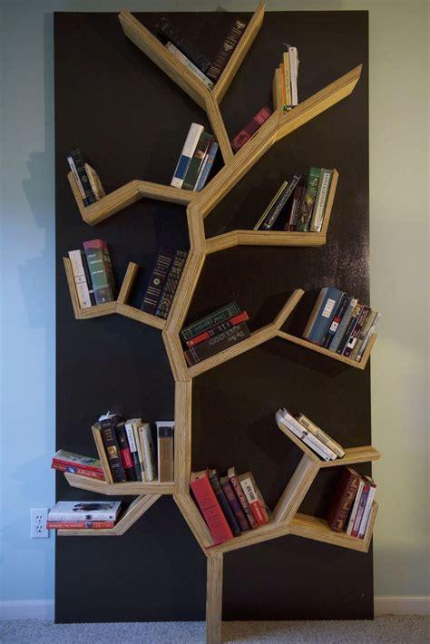 diy bookshelf ideas   space style  budget