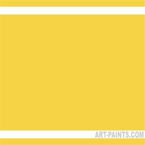 butter yellow 92 soft pastel paints 92 butter yellow