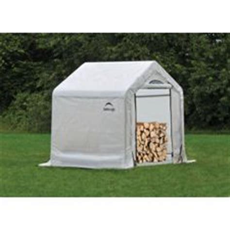 canadian tire shelterlogic sheds shelterlogic firewood seasoning shed canadian tire