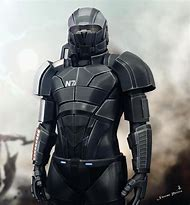 Best mass effect armor ideas and images on bing find what youll mass effect 2 n7 armor maxwellsz