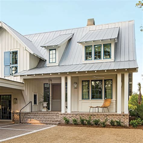 25 best ideas about low country homes on