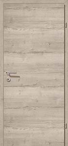Türen Online Bestellen : furniert ren aus echtholz online bestellen t ren nach ma ~ Frokenaadalensverden.com Haus und Dekorationen