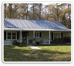 gallery budget home kits With budget steel buildings