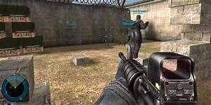 War Games Online Free Play Multiplayer No Download « The ...