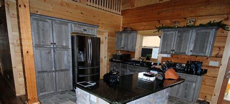 barn wood kitchen cabinets antique barn wood kitchen cabinets unique ideas cabinet s 7155