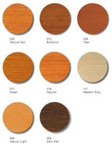 sikkens cetol log siding color chips gif 348 215 450 dark