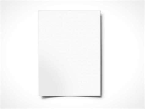 A4 Paper 80 Gsm 500 Sheet Reflection