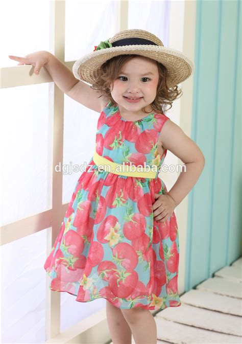 2 year baby girl dresses online 2 year baby girl dresses for sale smocked children clothing wholesale birthday dress 2 year