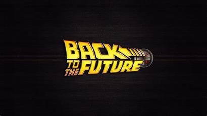 Future Desktop Movies Wallpapers Desktopwalls Uploaded