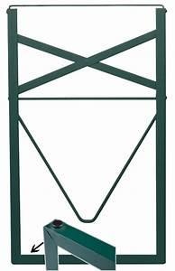 Pied De Table Pliant : pieds pliants pour tables tables pliantes et bancs pliants mobilier et mat riel pliant ~ Teatrodelosmanantiales.com Idées de Décoration