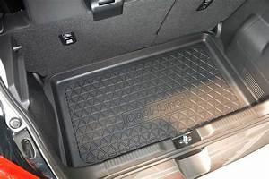 Suzuki Swift Coffre : suzuki swift az trunk mat car parts expert ~ Melissatoandfro.com Idées de Décoration