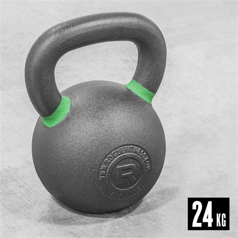 rogue kettlebells strength conditioning eu rogueeurope