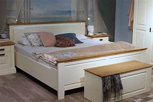 Bett 200x200 Mit Lattenrost : 200x200 bett interesting stauraum bett x hausliche stauraum bett x with 200x200 bett top full ~ Bigdaddyawards.com Haus und Dekorationen
