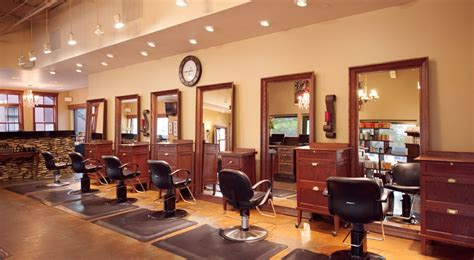 the parlour ft collins hair salon fort collins colorado