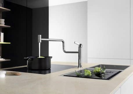 Kitchen Faucets & Sinks   Design Products   Kitchen & Bath