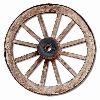 Wheel Clipart Wooden Transparent Guide Egm Higby