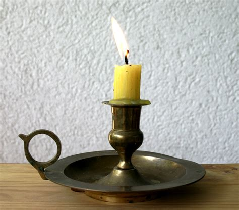 Candlestick Holders by Candle Holders Colour Mx
