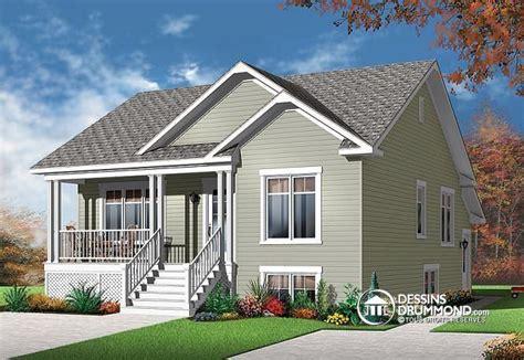 petit duplex chaleureux style maison avec sous sol bachelor duplex de style ch 234 tre 2