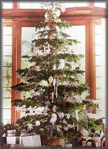 1000 images about Woodsy Holiday Decor on Pinterest