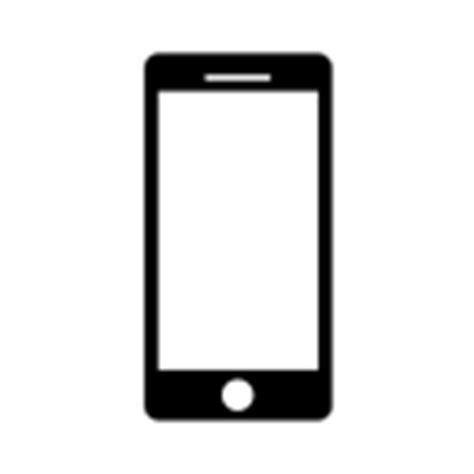 phone icons 21047 free premium icons on