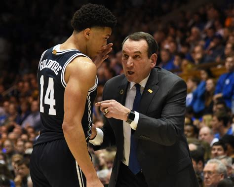 Duke at Florida State Postponed Due to COVID Testing and ...
