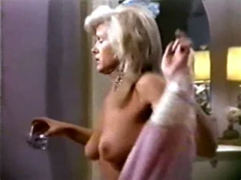 Connie Stevens - Sexy Blonde - PornHugo.Com