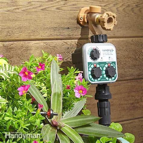 best 25 drip irrigation system ideas on drip