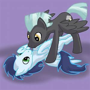 The gallery for --> Soarin Wallpaper Mlp