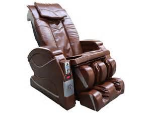 inspirational irest chair new inmunoanalisis