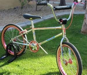 1980 Schwinn Sx2000