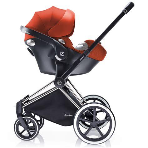 siège auto bébé confort groupe 0 1 aton q de cybex siège auto groupe 0