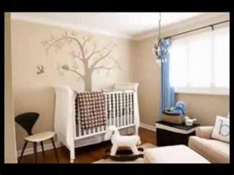 decor chambre bebe décoration chambre bébé