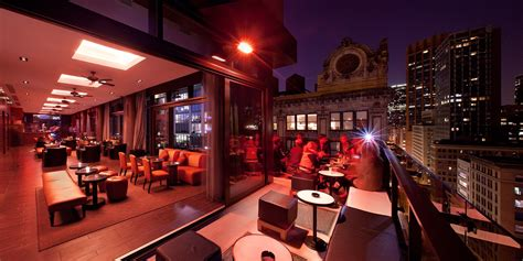 Rooftop Party Nyc  Birthday Bottle Service. Texas Insurance Requirements. Rotations In Medical School Dentist In Katy. Tennessee Colleges And Universities List. Full Coverage Auto Insurance Quotes. Hire Magento Developers Fsu Sports Psychology. Tax Attorney Sacramento Exchange Email Access. Social Security In Phoenix Td Banking Online. Credit Card Balance Transfer No Fee