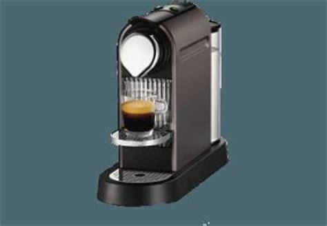 Krups Nespresso Bedienungsanleitung by Kapselmaschinen Krups Bedienungsanleitung