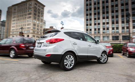 Usrentacar.co.uk ® Car Hire Usa Blog » Blog Archive » 2012