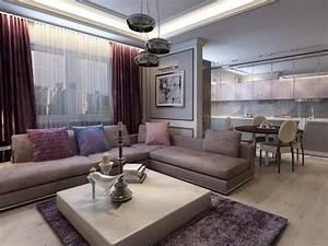palette de couleur salon moderne froide chaude ou neutre With good beige couleur chaude ou froide 3 palette de couleur salon moderne froide chaude ou neutre