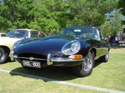jaguar accessories fantastic jaguar concours d elegance