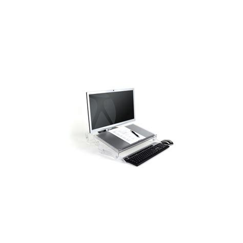 porte document pour bureau porte documents flexdesk 640 la boutique du dos