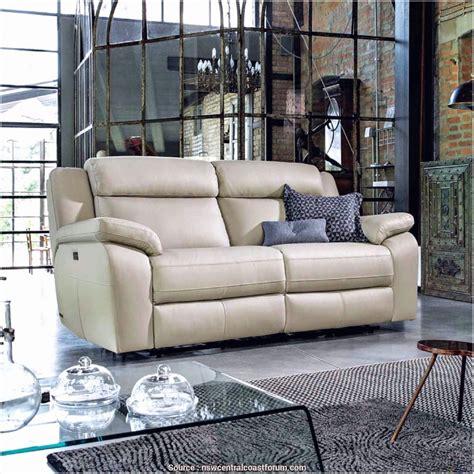Divano Con Sceslong - divano rosso con sceslong mobili soggiorno arte povera