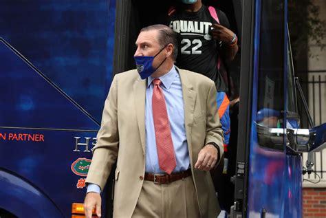 Florida Gators vs LSU Tigers game in limbo due to COVID-19 ...