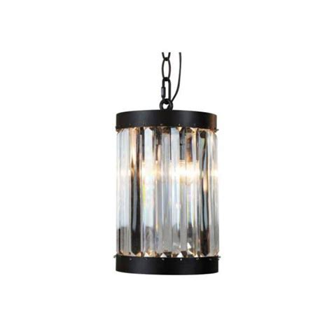 Home Decorators Collection Lighting by Home Decorators Collection 1 Light Rubbed Bronze