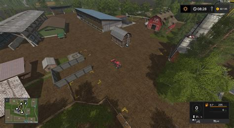 map fs17 fs17 goldcrestvalley fr v1 farming simulator 2017 2015 15 17 ls mod