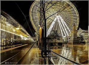 Grande Surface Clermont Ferrand : grande roue et tramway clermont ferrand fair spin ~ Dailycaller-alerts.com Idées de Décoration