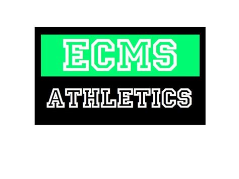 east cary middle school homepage