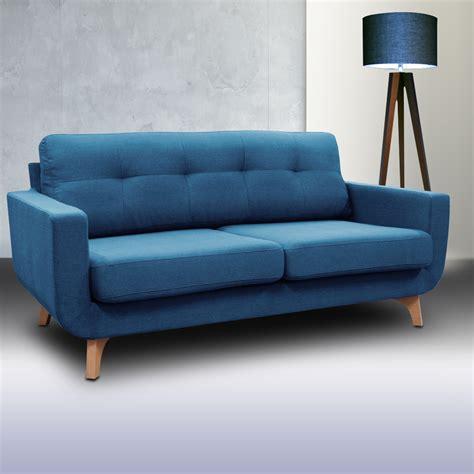 plan canapé lit mezzanine avec plan de travail étagères canapé en
