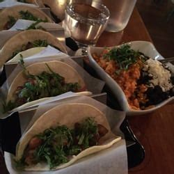 Mexican Kitchen Jersey City Nj by Orale Mexican Kitchen 273 Photos Mexican Jersey City