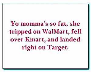 Best 25 Mama Jokes Ideas On Pinterest Yo Momma Jokes