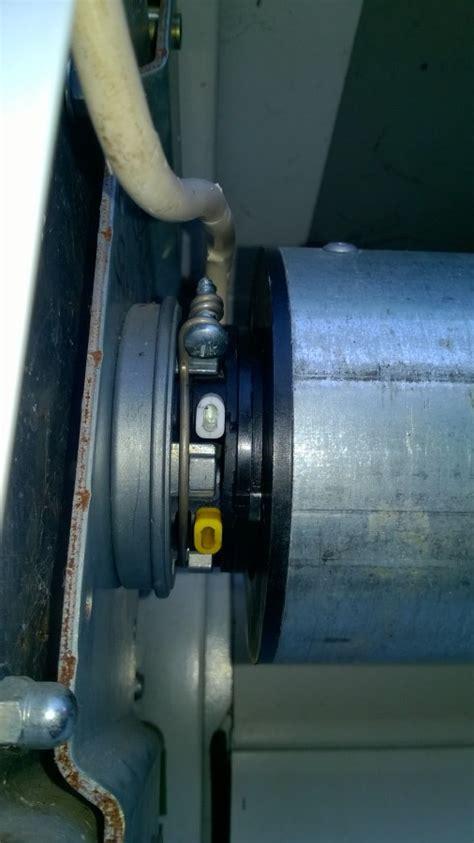 comment ouvrir une serrure de porte de chambre pb intermittent volet roulant électrique sans fil somfy